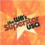 WB's Superstar USA