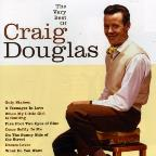 Very Best of Craig Douglas