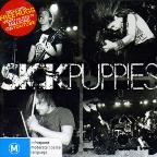 Sickpuppies