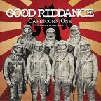 Capricorn One: Singles & Rarities
