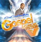 Coco Brother Presents Gospel Mix, Vol. 5