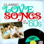 Classic Love Songs of the 60's: My Speci