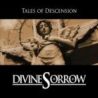 Tales Of Descension