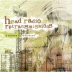Head Radio Retransmissions: A Tribute To Radiohead