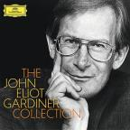 John Eliot Gardiner Collection