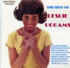 Best of Leslie Uggams