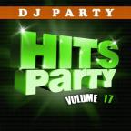 Hits Party, Vol. 17