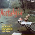 Nostalgia: Fats Navarro Memorial No. 2