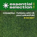 Essential Selection, Vol. 1