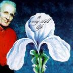 Kevorkian Suite: A Very Still Life