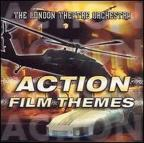 Action Film Themes