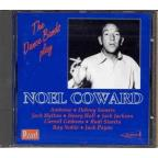 Music Of Noel Coward