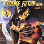 Science Fiction Album Vol. 1