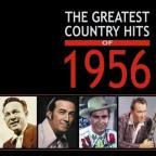 Greatest Country Hits of 1956