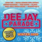 Deejay Parade Winter 2008