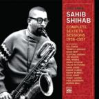 Jazz Sahib: Complete Sextets