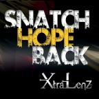 Snatch Hope Back