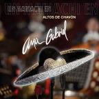 Un Mariachi en Altos de Chavon