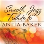 Smooth Jazz Tribute to Anita Baker