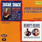 Sugar Shack/Buddy's Buddy