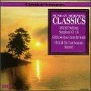 Classical Treasures - Sunday Morning Classics