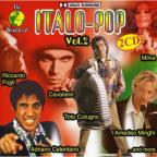World of Italo Pop, Vol. 2
