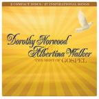 Very Best of Dorothy Norwood