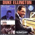 Blue Light/Hi-Fi Ellington Uptown