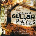 Songs Uv Dee Gullah Pee'puls