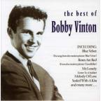 Best Of Bobby Vinton