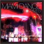 Miami Dance Archives