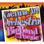 Big Band Poesie