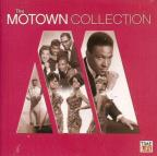 Vol. 3 - Motown Collection - Sm