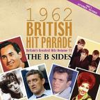 1962 British Hit Parade: The B-Sides, Pt. 3