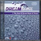 Dream Dance V.11