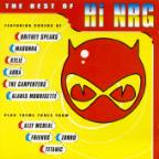 Best Of Hi Nrg