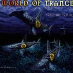 World Of Trance V.4