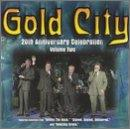 Gold City: 20TH Anniversary Celebration Vol. 2