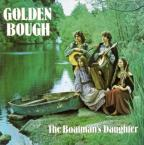 Boatman's Daughter