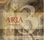 Aria, Vol. 3: Metamorphosis