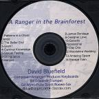 Arranger in the Brainforest