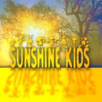 Sunshine Kids