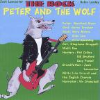 Rock. Peter And The Wolf