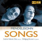 Mendelssohn: Songs