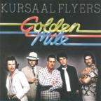Golden Mile/Five Live Kursaals