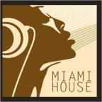 Miami House