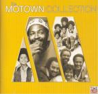 Vol. 4 - Motown Collection - Sm
