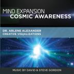 Mind Expansion: Cosmic Awareness