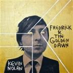 Fredrick & the Golden Dawn