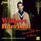 Gonna Tell You a Story: Complete Singles As & Bs 1953-1962
